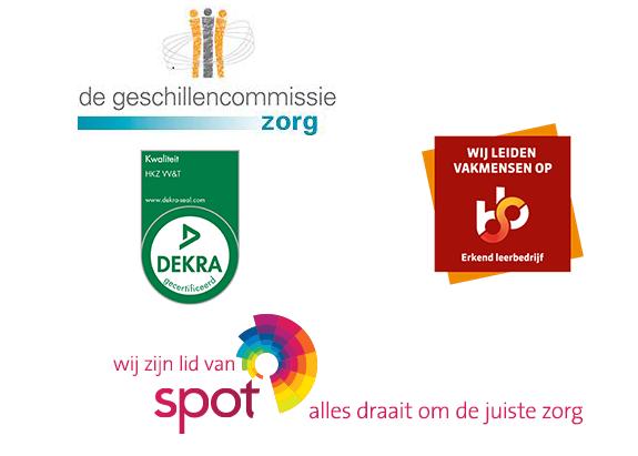 logo-combination